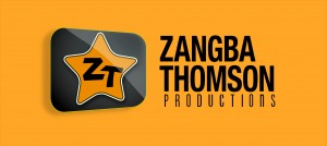 Services + Zangba Thomson + My Philosophy + Contact